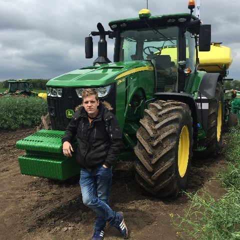 Viktor, 30 éves társkereső férfi - Mihályfa
