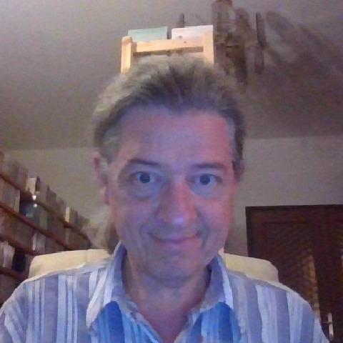 Mátyás, 57 éves társkereső férfi - Zalaapáti