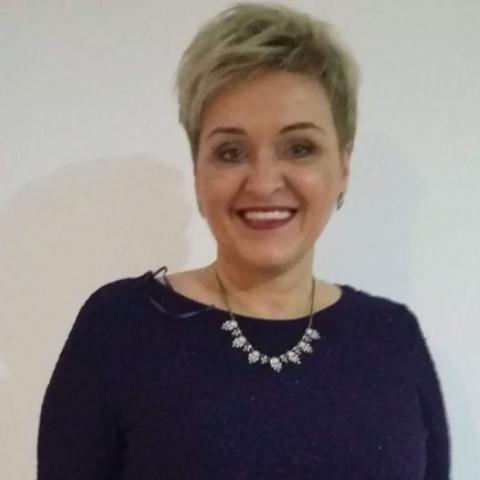 Ágota, 53 éves társkereső nő - Miskolc