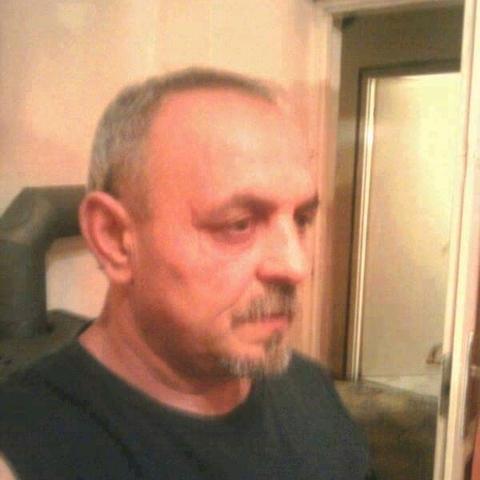 Andor, 61 éves társkereső férfi - Kishartyán
