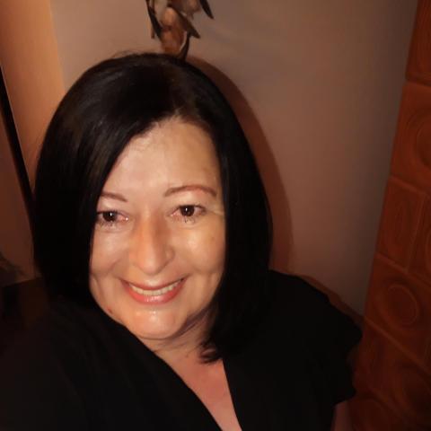 Edit, 46 éves társkereső nő - Hajdúszoboszló