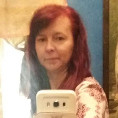 Zara, 48 éves társkereső nő - Jászberény
