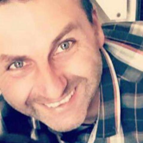 Sándor, 48 éves társkereső férfi - Nagyberény