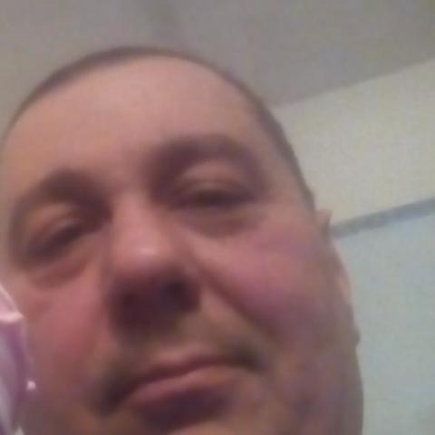 Zsolt, 48 éves társkereső férfi - Békés