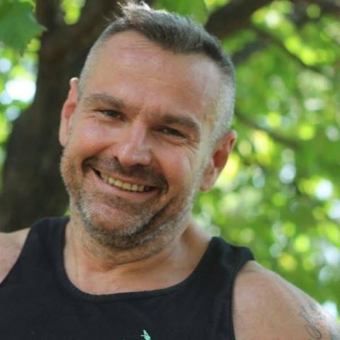 Tibor, 45 éves társkereső férfi - Cegléd