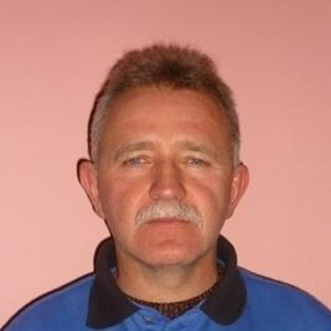 Ferenc, 61 éves társkereső férfi - Kisvárda