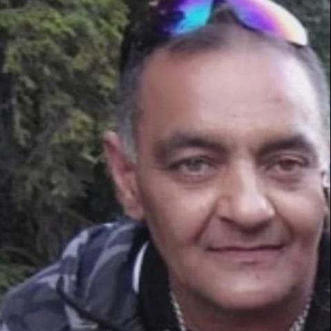 Zoltan, 48 éves társkereső férfi - Sajószentpéter