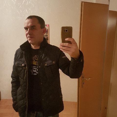 Mihály , 45 éves társkereső férfi - Bad Dürkheim