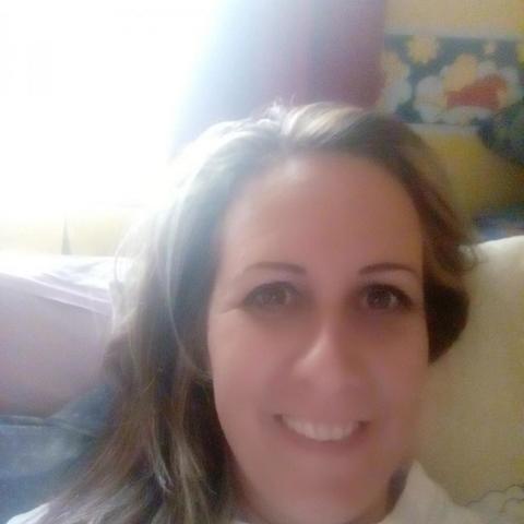 Éva, 42 éves társkereső nő - Salgótarján