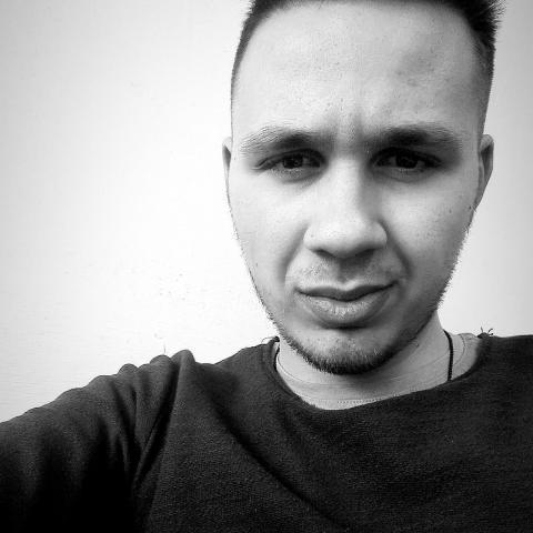 Bánkuti, 20 éves társkereső férfi - Miskolc