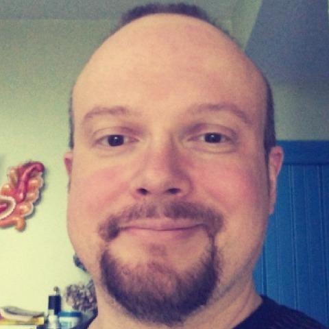 Philippe, 38 éves társkereső férfi - Metz