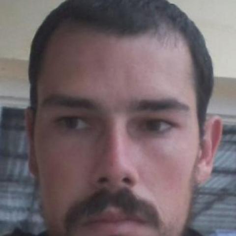 Lajos, 33 éves társkereső férfi - Heréd