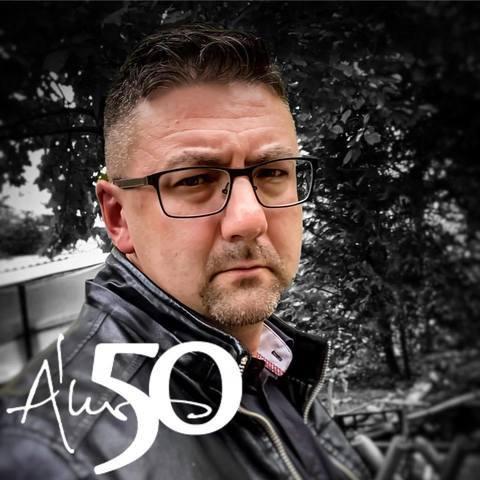 József, 46 éves társkereső férfi - Szeged