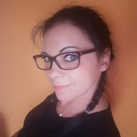 Anikó, 31 éves társkereső nő - Kisvárda