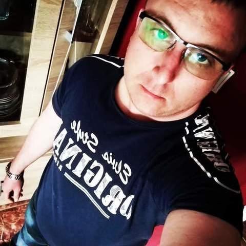Zoltán, 30 éves társkereső férfi - Enying
