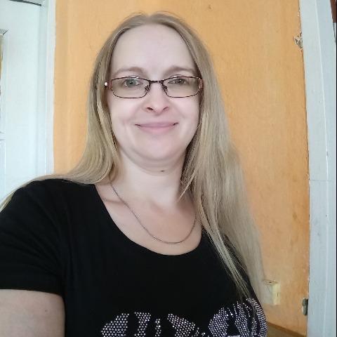 Mónika, 30 éves társkereső nő - Gyöngyös