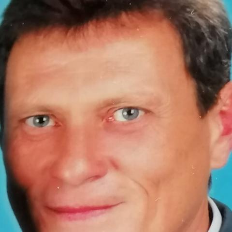 Károly, 58 éves társkereső férfi - Szarvas