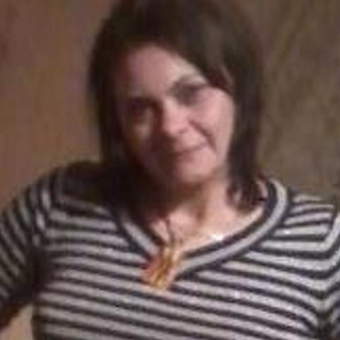 Gabriella, 43 éves társkereső nő - Pusztahencse
