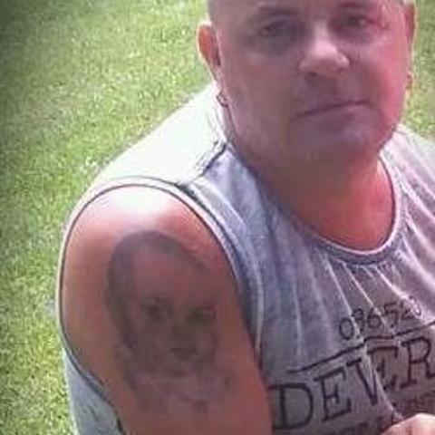 Karesz, 44 éves társkereső férfi - Orosháza