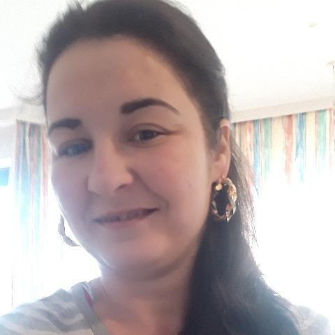 Ibolya, 31 éves társkereső nő - Mór