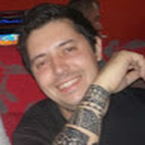 László, 32 éves társkereső férfi - Debrecen