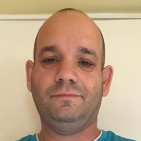Tibor, 43 éves társkereső férfi - Nyírtelek