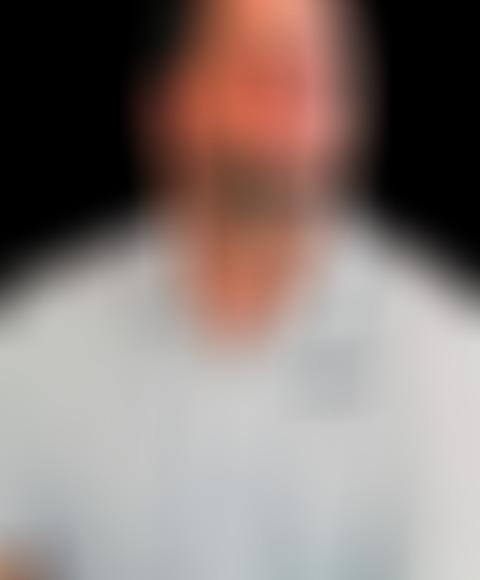 Gábor, 44 éves társkereső férfi - Alsónémedi