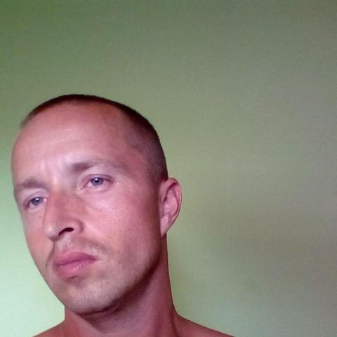 Zsolt, 33 éves társkereső férfi - Révleányvár