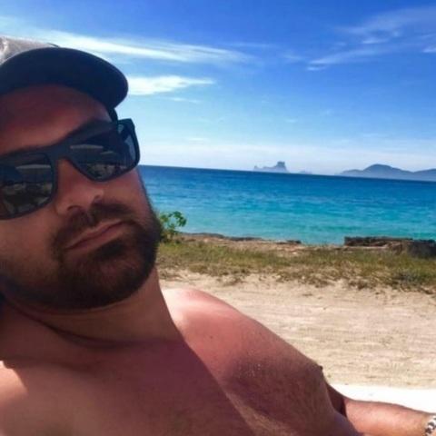 Norbert, 31 éves társkereső férfi - Nyíregyháza