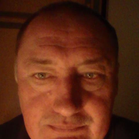 Fábián, 59 éves társkereső férfi - Dorog