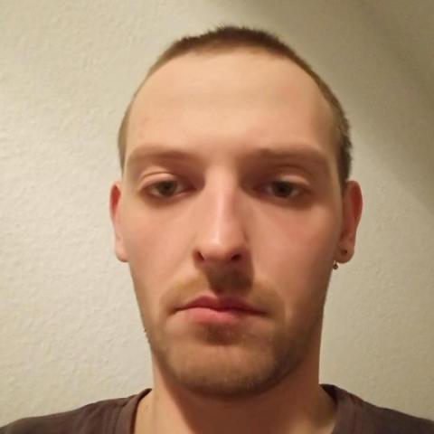 Balazs, 31 éves társkereső férfi - Nagylóc