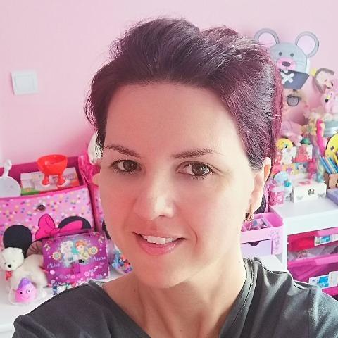 Betti, 40 éves társkereső nő - Hajdúnánás