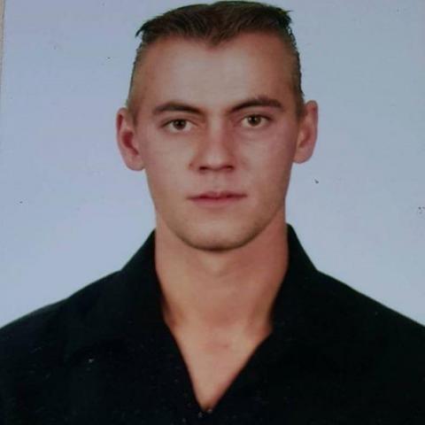 Krisztián, 37 éves társkereső férfi - Fehérgyarmat
