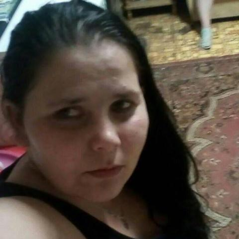 Reni, 27 éves társkereső nő - Tatabánya