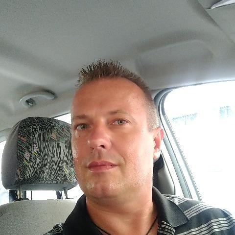 Károly, 39 éves társkereső férfi - Pomáz