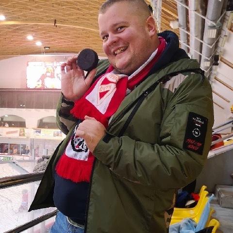 David, 32 éves társkereső férfi - Miskolc