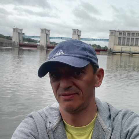 Janos, 54 éves társkereső férfi - Téglás