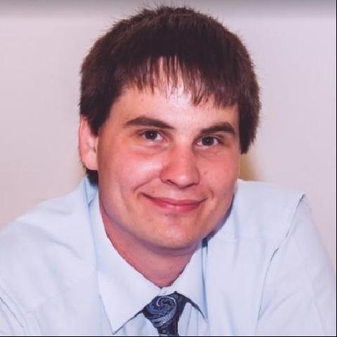 Bence, 30 éves társkereső férfi - Szár