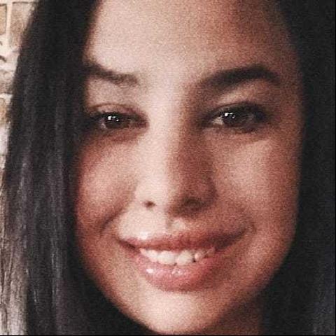 Lőrincz, 21 éves társkereső nő - Debrecen