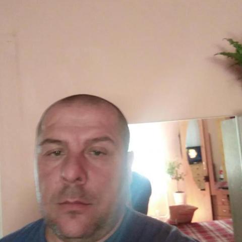 Csaba, 46 éves társkereső férfi - Mátészalka