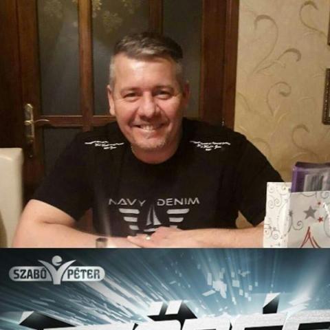 Lerchner, 46 éves társkereső férfi - Debrecen