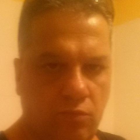 Zoltán, 48 éves társkereső férfi - Szeged