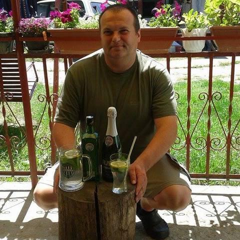 Józsi, 46 éves társkereső férfi - Nógrád