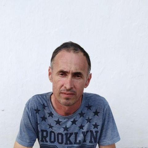 Zoltán, 27 éves társkereső férfi - Kiskassa