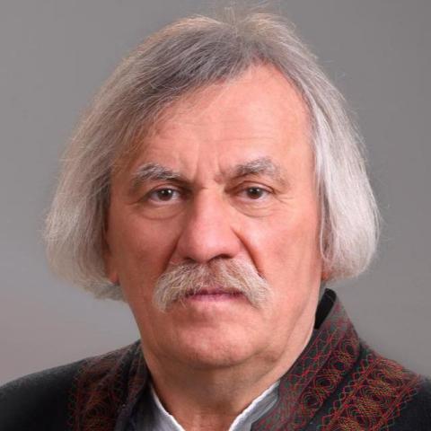 János, 66 éves társkereső férfi - Szekszárd