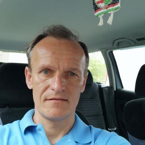 Zsolti, 44 éves társkereső férfi - Kakasd