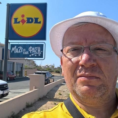 Zsolt, 48 éves társkereső férfi - Warrington