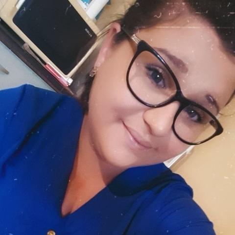 Dius, 22 éves társkereső nő - Köröstarcsa