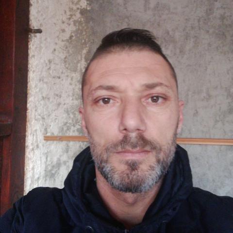 Nana, 41 éves társkereső férfi - Salgótarján