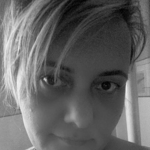 Erika, 38 éves társkereső nő - Miskolc